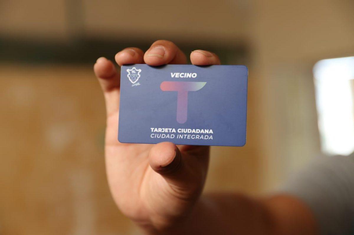 Tarjeta Ciudadana: así funcionará el nuevo sistema de pago en el Transmetro y esto es lo que debe saber