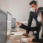 Los retos del trabajo ante la modalidad híbrida