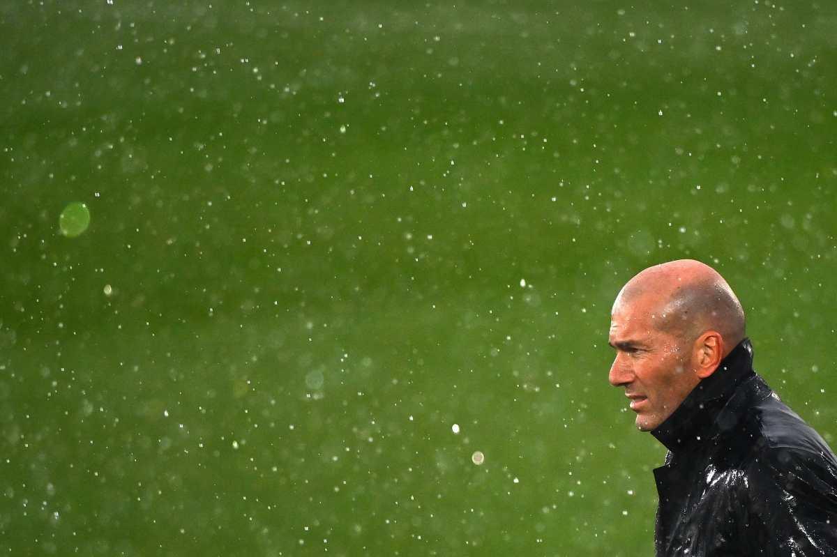 Raúl González, Massimiliano Allegri o Joachim Löw los posibles sucesores de Zidane en el Real Madrid