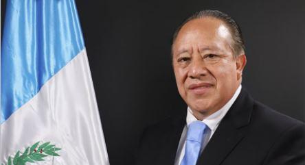 MP pide retiro de antejuicio contra diputado Rudy Wostbeli González y lo señala de tres delitos