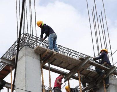 Gobierno crea comisión para agilizar trámites y dinamizar el sector construcción