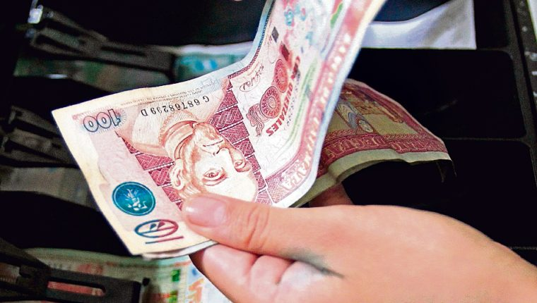 TSE reduce controles de fiscalización a partidos políticos