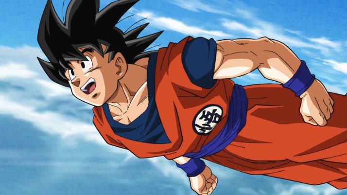 ¿Por qué el 9 de mayo se celebra el Día de Gokú y qué sorpresa se reveló de Dragon Ball este año?
