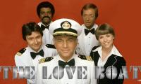 Muere el capitán de El crucero del amor, Gavin MacLeod