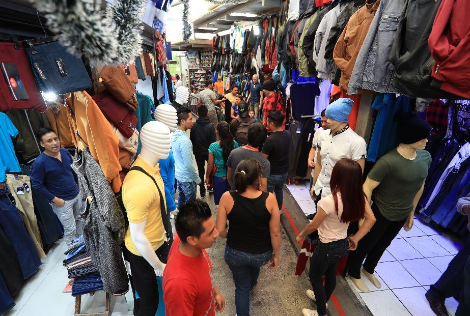 VII Congreso Laboral: Empresas piden aumentar respaldo al empleo formal