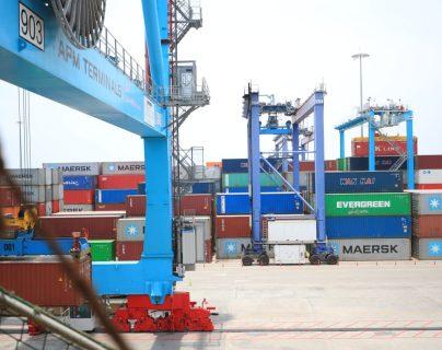 Cómo es el nuevo 'efecto rebote' que favorece las exportaciones y la producción en Guatemala