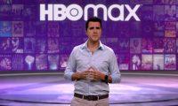 HBO MAX anuncia llegada a LATAM Luis-Duran-640x360 forbes