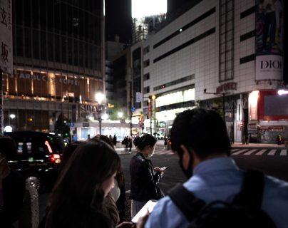 """La japonesa que habría buscado en línea cómo matar a su marido, el """"magnate de las 4,000 mujeres"""""""