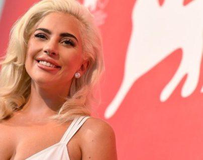 El relato de Lady Gaga que revela que a los 19 años quedó embarazada tras sufrir abuso sexual