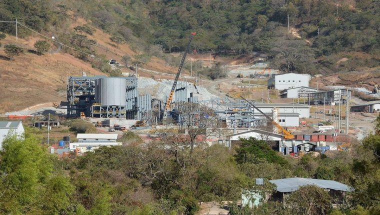 Inicia proceso de preconsulta por Minera San Rafael en Santa Rosa
