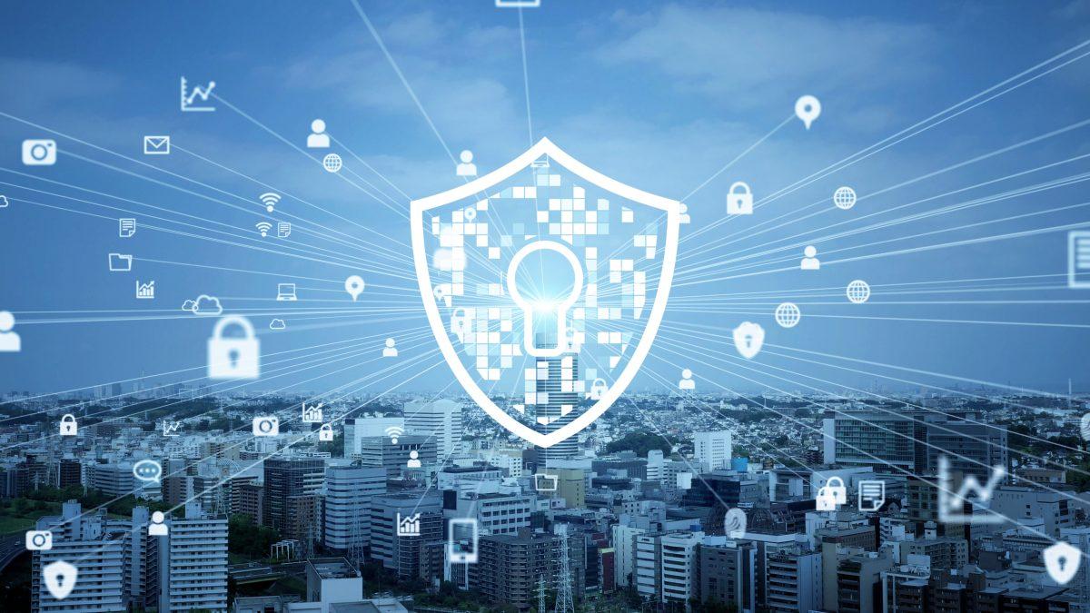 ¿Qué son las VPN y por qué es importante conocerlas?
