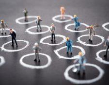 La ONU apunta que la familia constituye la unidad básica de la sociedad. (Foto Prensa Libre: Shutterstock)