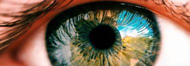 Consejos para prevenir el ojo seco