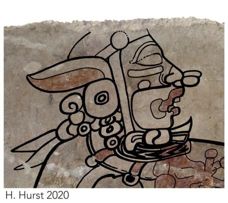Más evidencias de relación entre Tikal y Teotihuacán