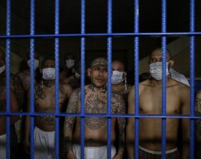Condenan a 123 años de cárcel a el White, líder pandillero hallado culpable de asesinatos