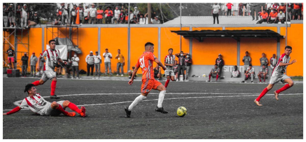 Segunda División: Suspenden dos años al presidente del San Juan FC, Flavio Yojcom, también alcalde de San Juan La Laguna, Sololá