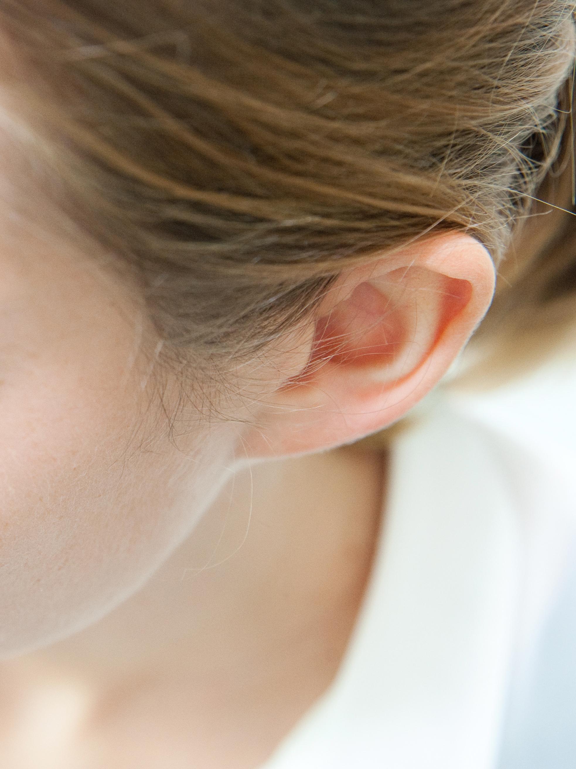 Siete consejos para tener oídos sanos