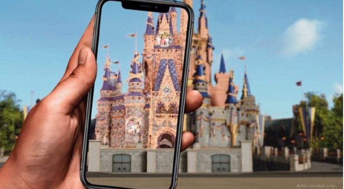 Snapchat se renueva para competir y agrega funciones de realidad aumentada