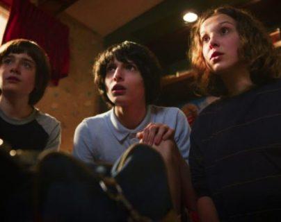 """""""Stranger Things 4"""": el adelanto que anuncia el regreso de un villano conocido"""
