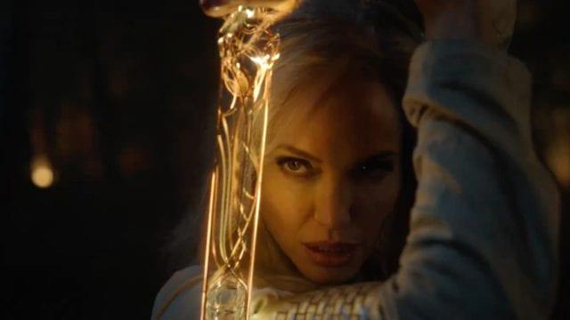 Marvel ofrece un adelanto y fechas de estreno de las películas de la Fase 4