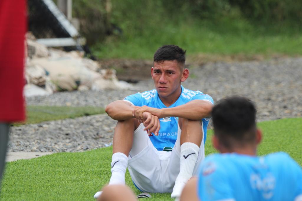 Sanarate y Sacachispas se despiden de la Liga Nacional en un cierre vibrante de la fase de clasificación