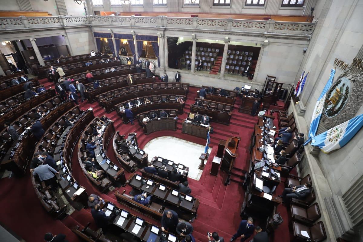 Señalamientos por corrupción y beneficios empañan la discusión de la ley de zonas francas