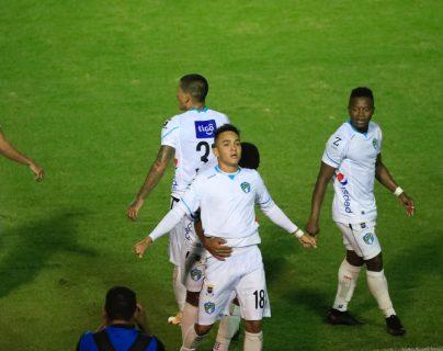 Comunicaciones avanza a la final del Clausura 2021 y buscará el título 31 en su historia