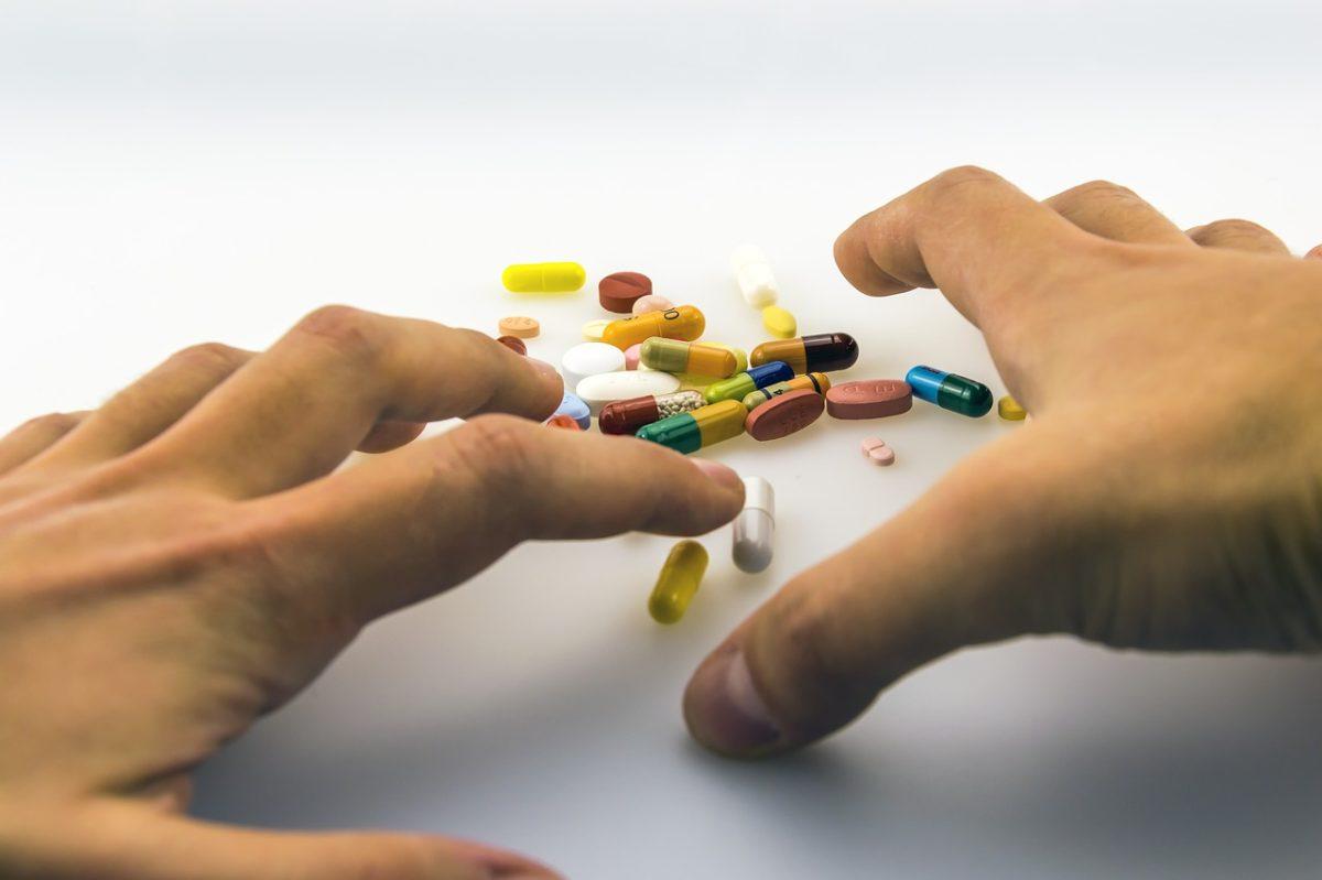 9 sustancias que causan adicción y que tal vez hayas probado