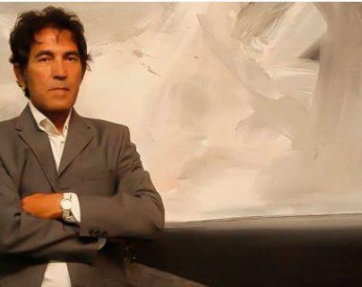 ¿Es una broma? Artista italiano vende una escultura invisible por US$18 mil 300