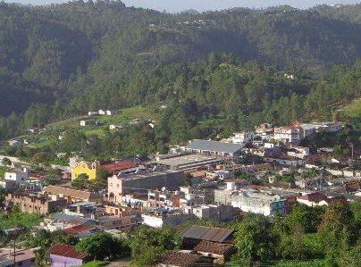 Caso Munis Noroccidente: condenan a cinco años de cárcel a Agustín Ixcoy, exconcejal de San Bartolo Aguas Calientes