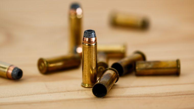 Los criminales buscaban a un sujeto que sobrevivió a un ataque a tiros, pero fue dado de alta, según investigaciones policiales. (Foto Prensa Libre: Pixabay)