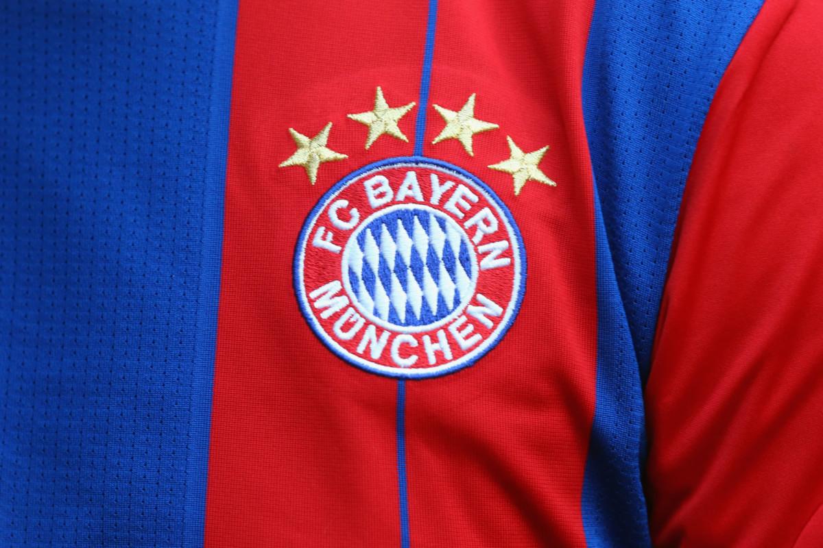 ¿Por qué el Bayern Múnich podrá lucir una quinta estrella en su camiseta?