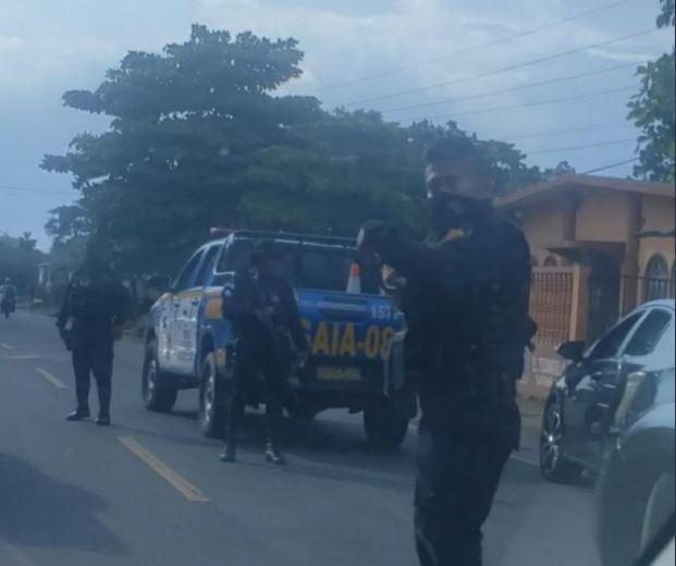 Señalados de narcotráfico: 24 guatemaltecos han sido capturados en lo que va del año a solicitud de EE.UU.