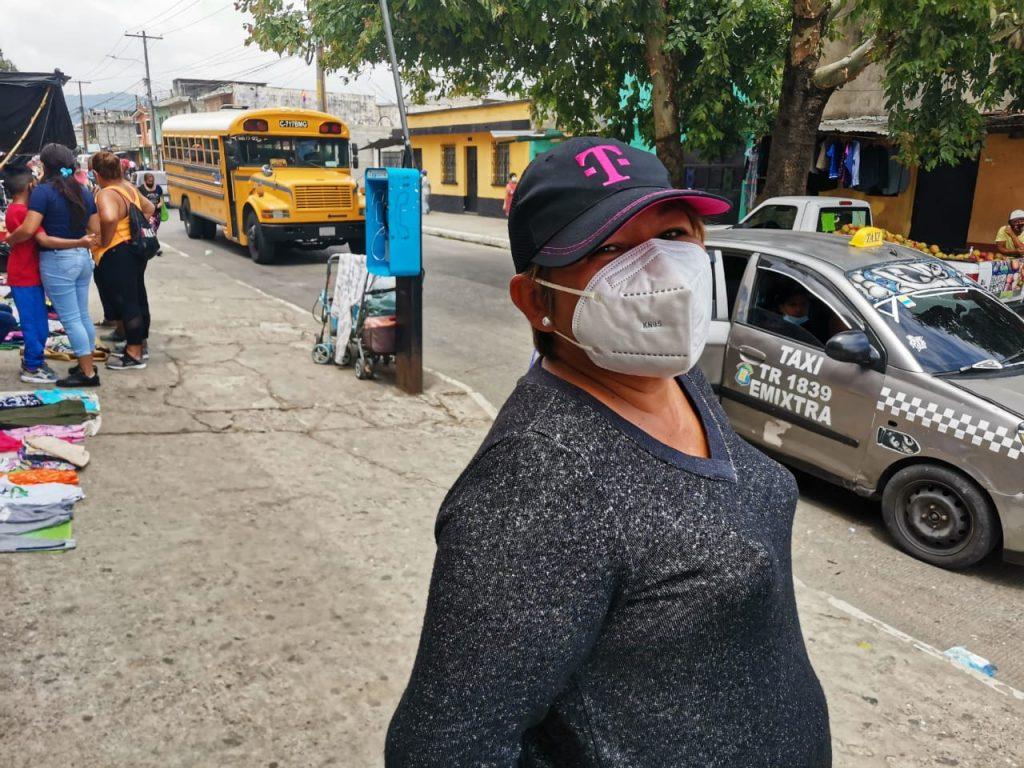 (Foto Prensa Libre: María José Bonilla)