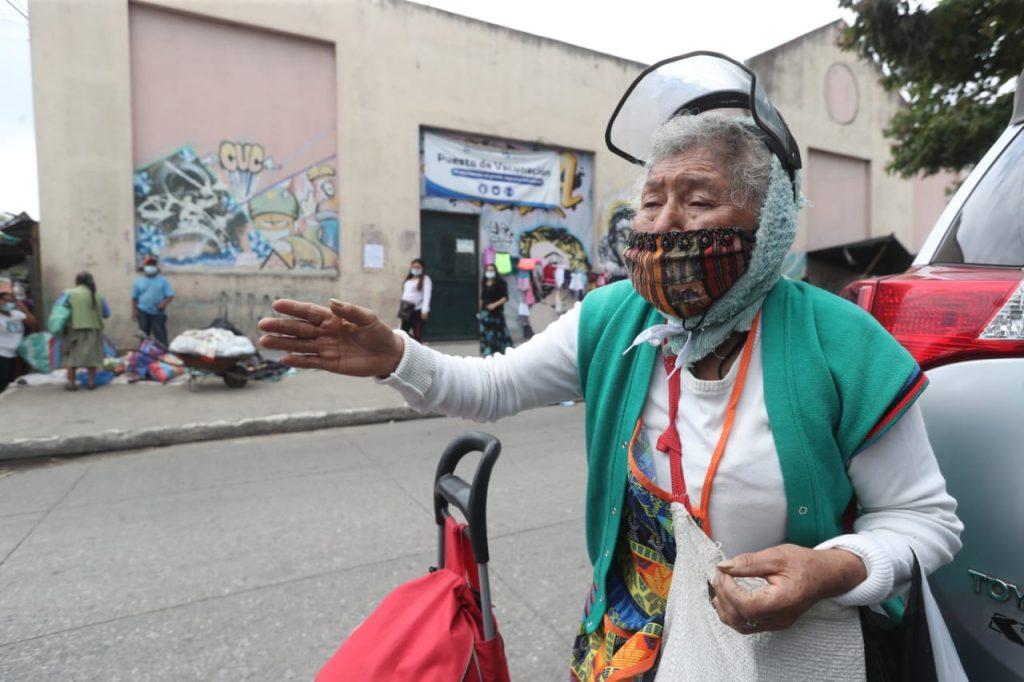 (Foto Prensa Libre: Érick Ávila)