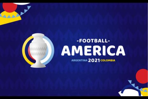 Colombia pierde la sede de la Copa América 2021 por la crisis que vive