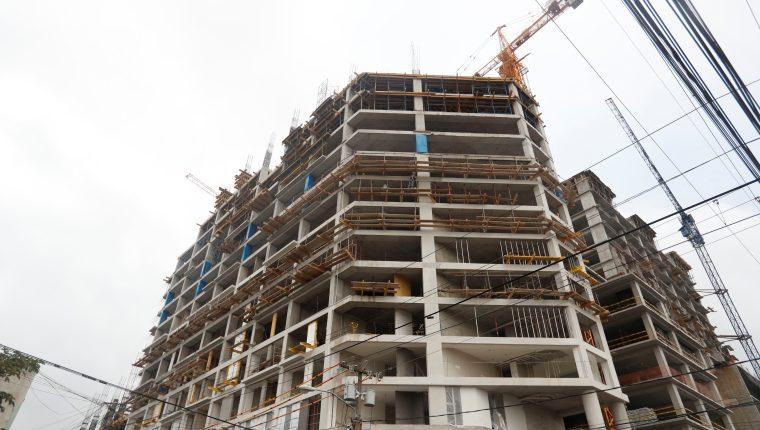 ¿Se reducirán los trámites, pasos y días para invertir en construcción en Guatemala?