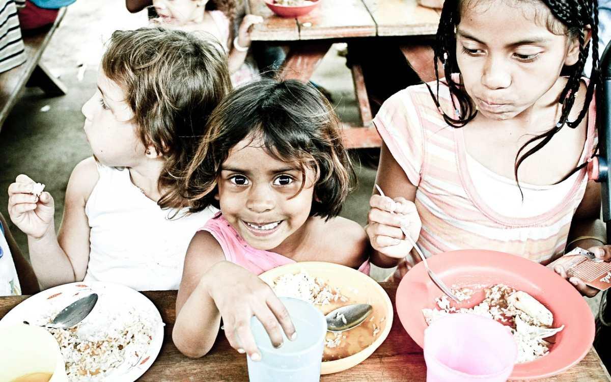 Consecuencias de la desnutrición y cómo afectan tu organismo