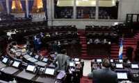 El Congreso aprobó esta semana reformas a la Ley de Zonas Francas antes de finalizar el periodo de sesiones ordinario. (Foto Prensa Libre: Hemeroteca)