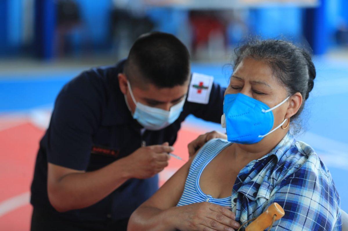Cámaras de Comercio Americana en Centroamérica se unen para pedir a EE. UU. que done vacunas contra el coronavirus