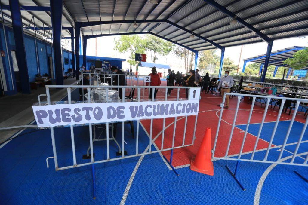 (Foto Prensa Libre: Juan Diego González)