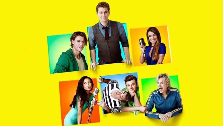 """Actriz de """"Glee"""" hace fuerte revelación sobre por qué le tenían miedo a Lea Michele"""