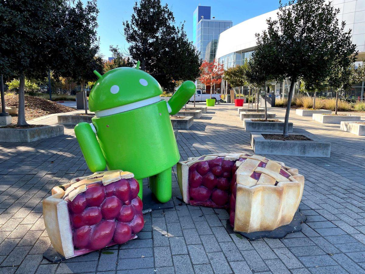 """Android 12: el nuevo diseño del sistema operativo para móviles y todas sus novedades (por qué Google dice que tiene aspecto """"juguetón"""")"""