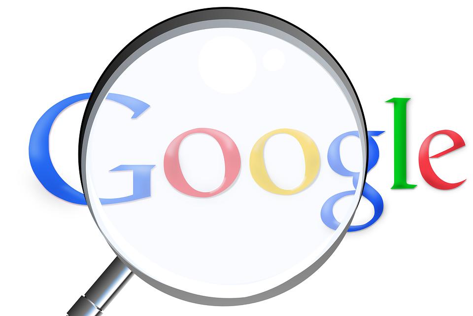 Google: los cambios anunciados sobre las cookies y algoritmo  (y por qué estos podrían darle más control)