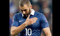 Karim Benzema volverá a vestir la camiseta de la Selección de Francia. (Foto Prensa Libre: Hemeroteca PL)