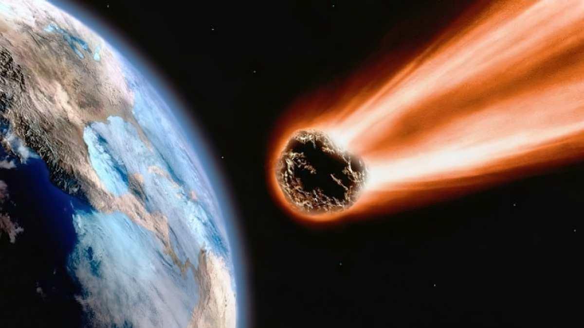 Catástrofe en la Tierra: el aterrador pronóstico de la ciencia y los cuatro eventos que terminarán con la vida en el planeta