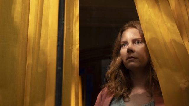 8 nuevas producciones que desconocías llegan a Netflix esta semana