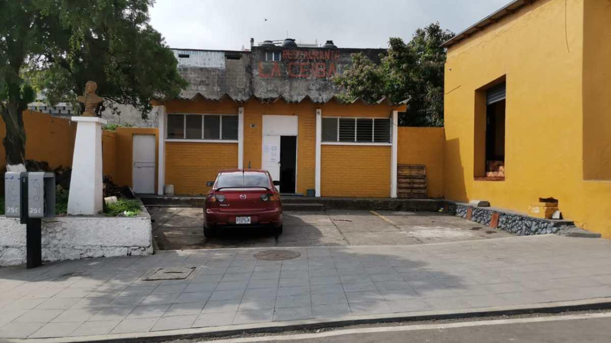Unas 200 comunas se resisten a entregar inmuebles a Correos y Telégrafos