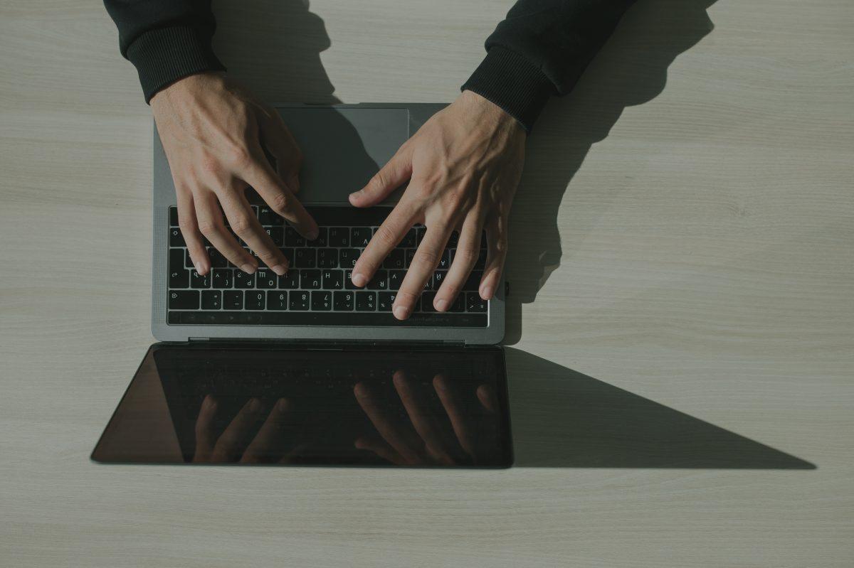 ¿Qué tan vulnerables somos a los ataques cibernéticos?
