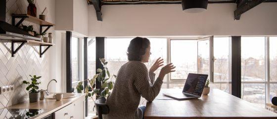 ¿Cómo la personalidad influye para superar crisis en lo laboral?